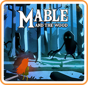 Mable & The Wood,Mable & The Wood