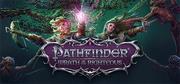 尋路者傳奇:正義之怒,Pathfinder: Wrath of the Righteous