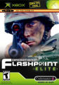 閃擊點行動:Elite,Operation Flashpoint: Elite