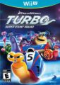 Turbo: Super Stunt Squad,Turbo: Super Stunt Squad