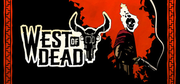 West of Dead,West of Dead