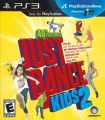 Just Dance Kids 2,(舞力全開兒童版 2),Just Dance Kids 2
