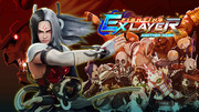 Fighting EX Layer -Another Dash-,Fighting EX Layer -Another Dash-
