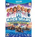F1 巨星卡丁賽 增強版,F1 RACE STARS POWERED UP EDITION