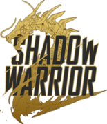 影武者 2,Shadow Warrior 2