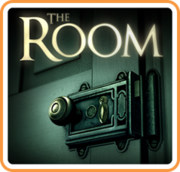 The Room,The Room