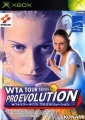 職業網球巡迴公開賽,WTA Tour Tennis Pro Evolution,WTA Tour Tennis