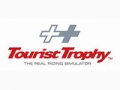 PS2 精選集 摩托浪漫旅,ツーリスト・トロフィー(PlayStation 2 the Best),Tourist Trophy (PlayStation 2 the Best)
