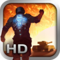 變異地球戰場,Anomaly: Warzone Earth HD