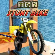 Toy Stunt Bike,Toy Stunt Bike,Toy Stunt Bike