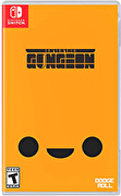進軍槍牢:豪華版,Enter The Gungeon: Deluxe Edition