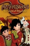 May's Mysteries: The Secret of Dragonville,May's Mysteries: The Secret of Dragonville