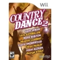 Country Dance 2,Country Dance 2