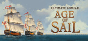 Ultimate Admiral: Age of Sail,Ultimate Admiral: Age of Sail
