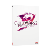 激戰 2:燃燒之道,Guild Wars 2:Path of Fire