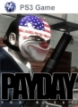 Payday: The Heist,Payday: The Heist