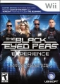 The Black Eyed Peas Experience,The Black Eyed Peas Experience