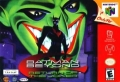 未來蝙蝠俠:小丑歸來,Batman of the Future: Return of the Joker,Batman Beyond: Return of the Joker