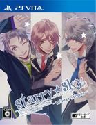 Starry☆Sky~Winter Stories~