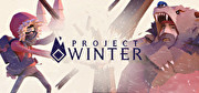 寒冬計畫,Project Winter
