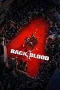 喋血復仇,Back 4 Blood
