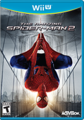 蜘蛛人:驚奇再起 2,The Amazing Spider-Man 2