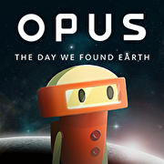 OPUS 地球計畫,OPUS-地球計画,OPUS: The Day We Found Earth