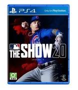 美國職棒大聯盟 20,MLB The Show 20