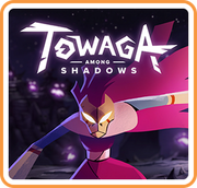 Towaga:闇影之中,Towaga: Among Shadows