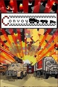 Convoy: A Tactical Roguelike,Convoy: A Tactical Roguelike
