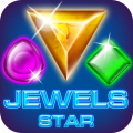 Jewels Star,Jewels Star