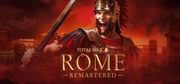 羅馬:全軍破敵 重製版,Total War: ROME REMASTERED