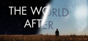 The World After,The World After