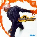 SNK超值版 拳皇'99~千年之戰,THE KING OF FIGHTERS'99 EVOLUTION,SNK BEST BUY ザ・キング・オブ・ファイタズ'99 エヴォリュション