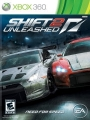 極速快感:進化世代 2 全面解放,Need for Speed Shift 2 Unleashed