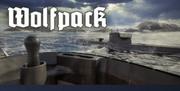 Wolfpack,群狼獵航(中文),Wolfpack