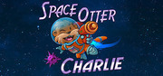 Space Otter Charlie,Space Otter Charlie