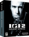 核武浩劫 2,IGI 2:Covert Strike