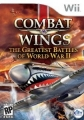 戰翼:二戰空鬥,Combat Wings: The Great Battles of World War II