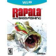 Rapala Pro Bass Fishing,Rapala Pro Bass Fishing