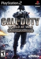 決勝時刻:戰爭世界,Call of Duty World at War