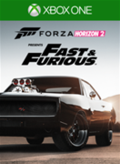 極限競速:地平線 2 Presents 玩命關頭,Forza Horizon 2 Presents Fast & Furious