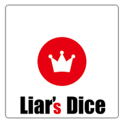 大話骰,Liar's Dice King