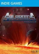 Solaroids:Prologue,Solaroids: Prologue