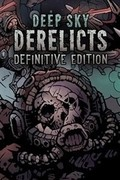 Deep Sky Derelicts: Definitive edition,Deep Sky Derelicts: Definitive edition