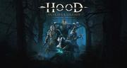 綠林俠盜:亡命之徒與傳奇,Hood: Outlaws & Legends