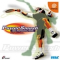 全力回擊,Power Smash-SEGA PROFESSIONAL TENNIS-,パワースマッシュ