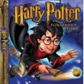 哈利波特:神秘的魔法石,Harry Potter and the Philosopher's Stone,ハリー・ポックーと賢者の石