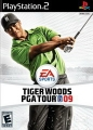 老虎伍茲 09,Tiger Woods PGA TOUR 09