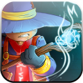 Dungeon Defenders:First Wave,Dungeon Defenders: First Wave